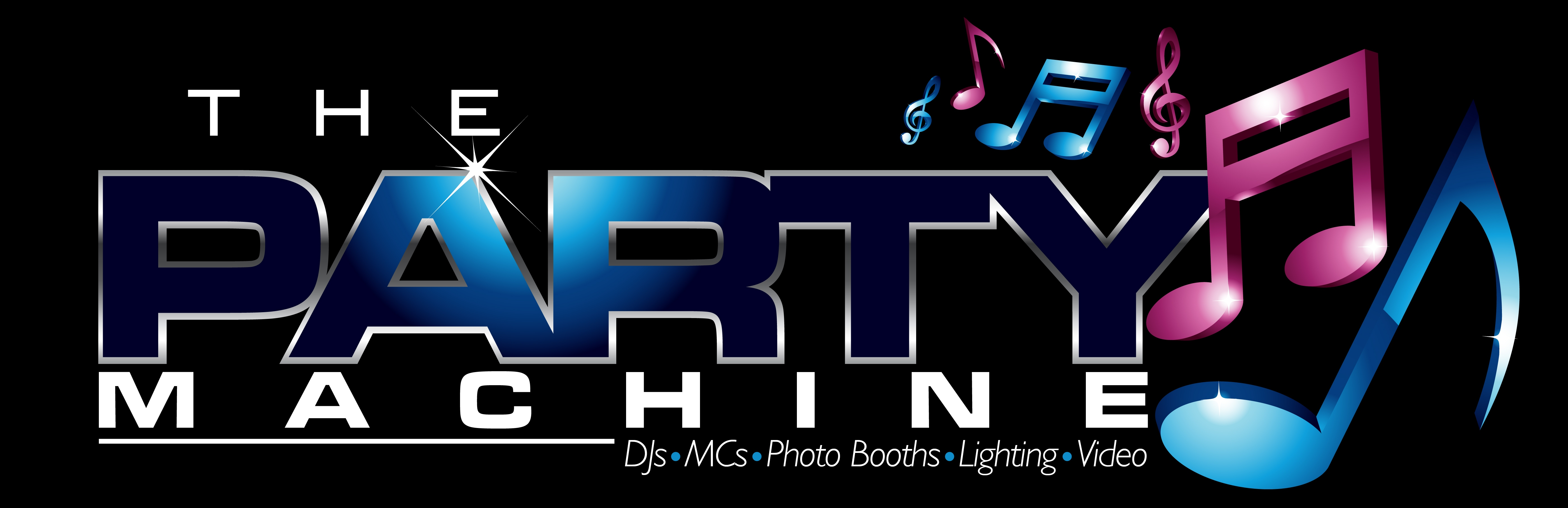 The Party Machine Sc Wedding Djs Mcs Photo Booths Lighting Greenville Spartanburg Anderson